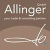 Allinger GmbH