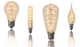 Peral LED